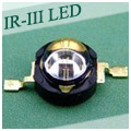 IR-III Dot Infrared Lights